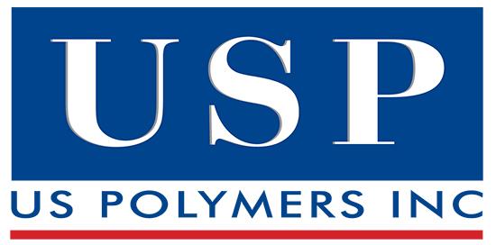 US Polymer